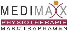MEDIMAXX Physiotherapie